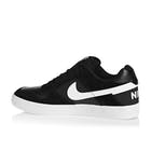 Nike SB Zoom Delta Force Vulc Mens Trainers