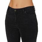 The Hidden Way Ava Highwaist Slim Fit Ladies Jeans