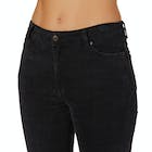 The Hidden Way Ava Highwaist Slim Fit Ladies Jeans