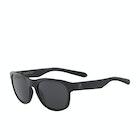Dragon Subflect Matte Black Sunglasses