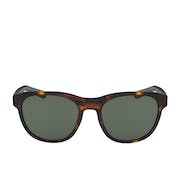 Dragon Subflect Matte Tortoise Sunglasses