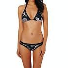 Seafolly Pacifico Slide Tri Bikini Top
