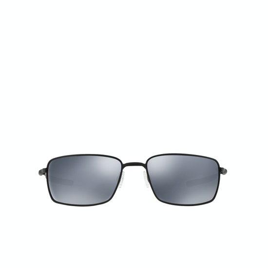 Oakley Square Wire Mens Sunglasses
