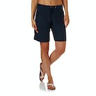 Seafolly High Water Ladies Boardshorts