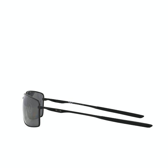 Oakley Square Wire Mens Sunglasses