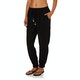 Seafolly Washed Dobby Beach Womens Trousers
