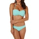 Seafolly Quilted Hipster Bikini Bottoms