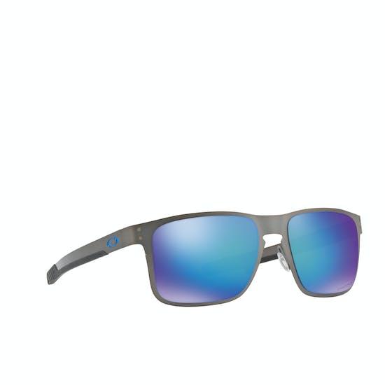 Oakley Holbrook Metal Mens Sunglasses