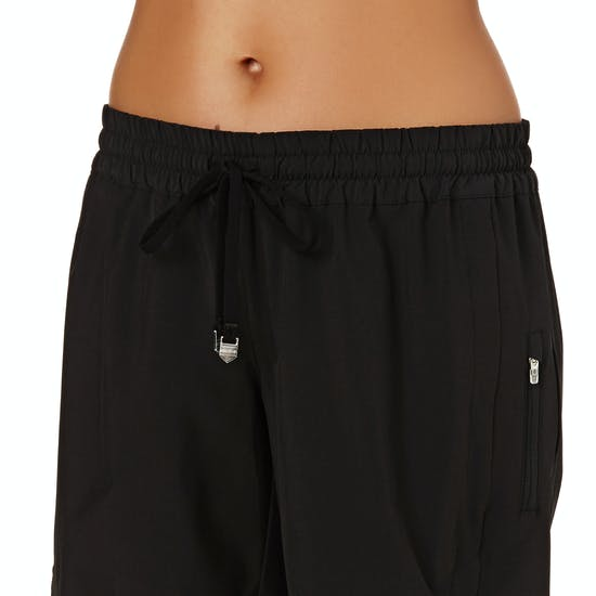 Seafolly Beachcomber Ladies Boardshorts