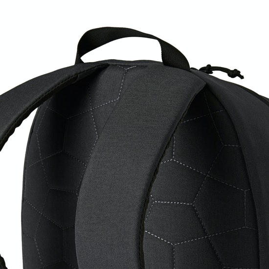 Heimplanet Monolith Minimal 18L Laptop Backpack