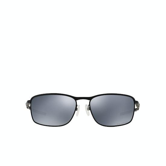 Oakley Conductor 8 Mens Sunglasses