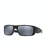 Oakley Crankshaft Mens Sunglasses