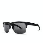Electric Knoxville Pro Matte Black Sunglasses