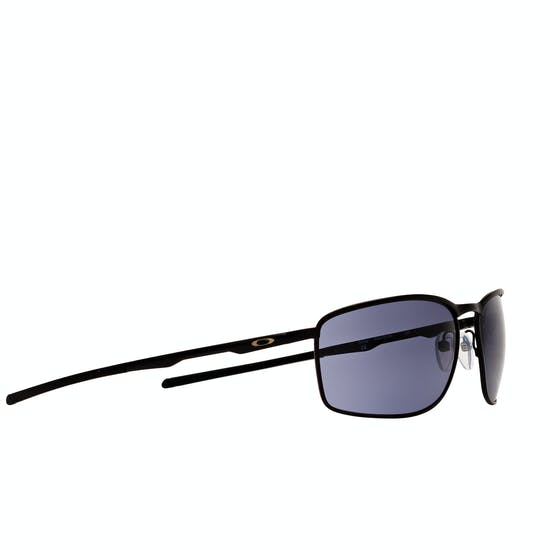 Oakley Conductor 8 Mens Sunglasses
