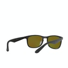 Ray-Ban RB4263 Sunglasses