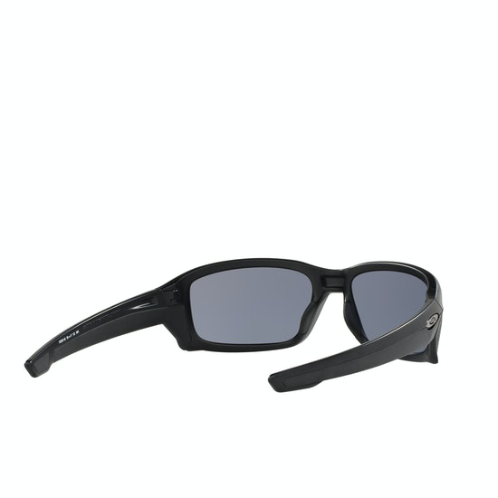 Oakley Straightlink Sunglasses