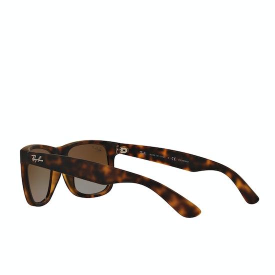 Óculos de Sol Ray-Ban Justin