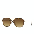 Ray-Ban RB4273 Sunglasses