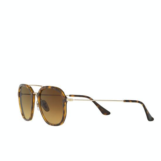 Ray-Ban RB4273 Sunglasses