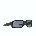 Oakley Straightlink Mens Sunglasses