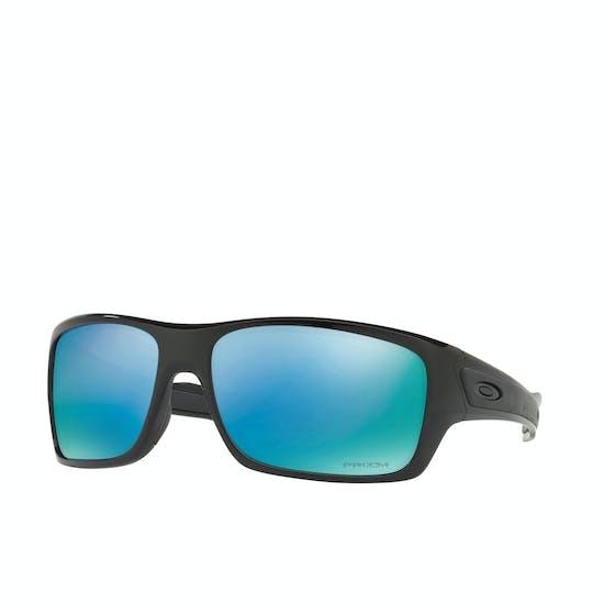 Oakley Turbine Mens Sunglasses