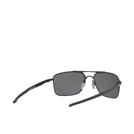 Oakley Gauge 8 Sunglasses
