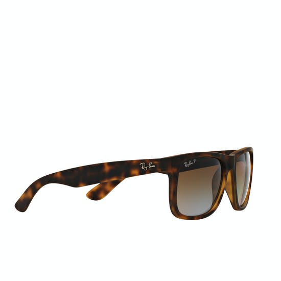 Ray-Ban Justin Mens Sunglasses