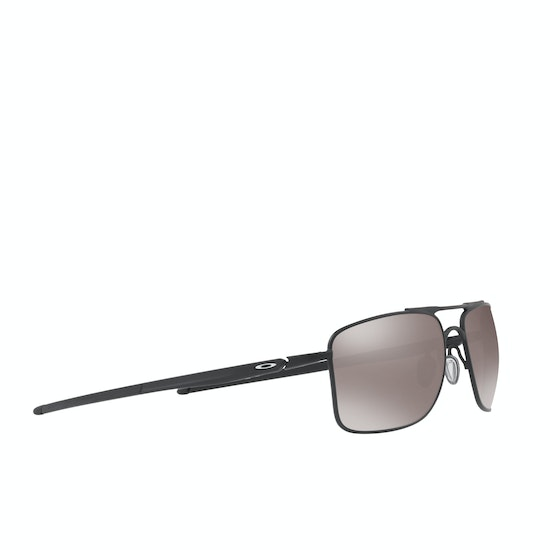 Oakley Gauge 8 Sunglasses