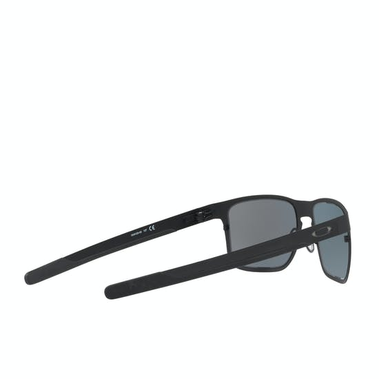 Oakley Holbrook Metal Mens Sunglasses