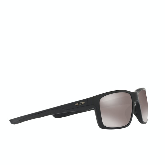Oakley Mainlink Mens Sunglasses