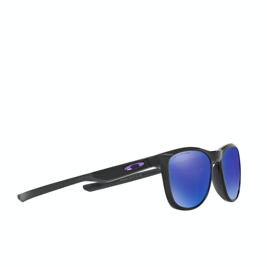 Oakley Trillbe X Mens Sunglasses