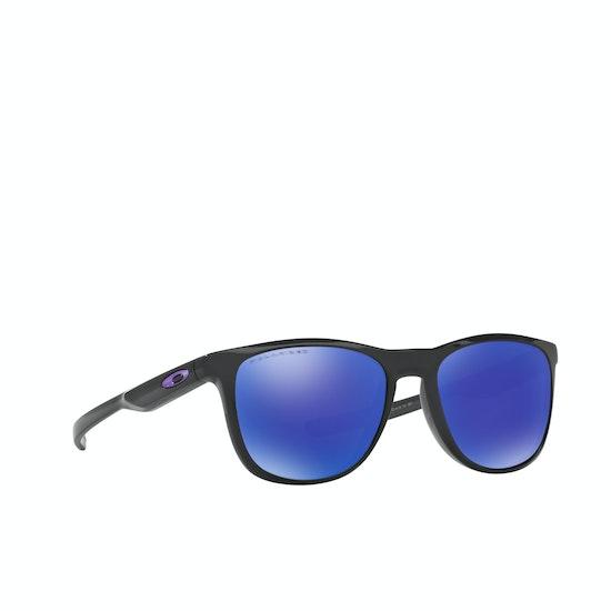 Gafas de sol Oakley Trillbe X