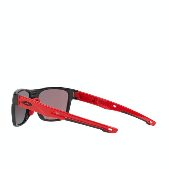 Oakley Crossrange Mens Sunglasses