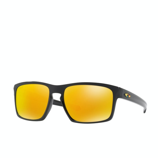 Oakley Sliver Mens Sunglasses