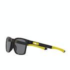 Oakley Catalyst Mens Sunglasses