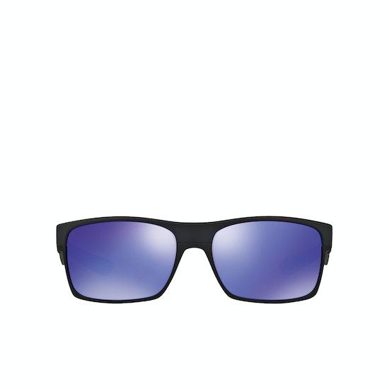 Oakley Twoface Mens Sunglasses