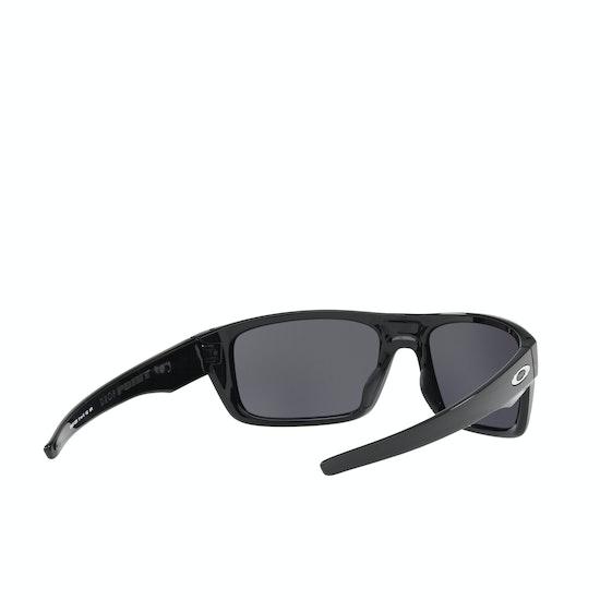 Oakley Drop Point Mens Sunglasses