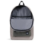 Herschel Heritage Laptop Backpack