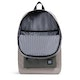 Herschel Heritage Laptop Backpack
