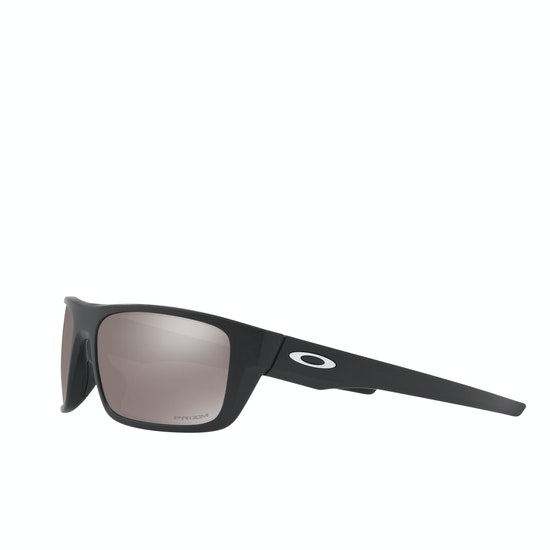 Oakley Drop Point Mens Sunglasses