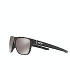 Oakley Crossrange XL Mens Sunglasses