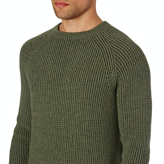 SWELL Obsession Knits