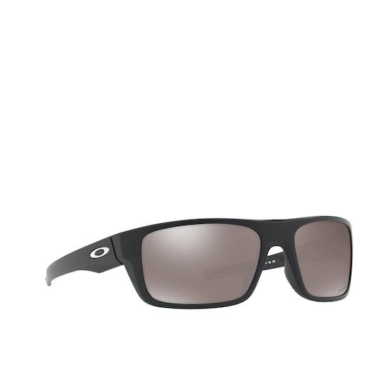 Oakley Drop Point Solbriller