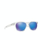 Oakley Stringer Mens Sunglasses