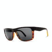 Electric Swingarm Darkside Tort Sunglasses