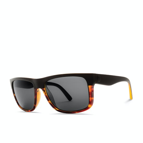 Electric Swingarm Darkside Tort Sunglasses
