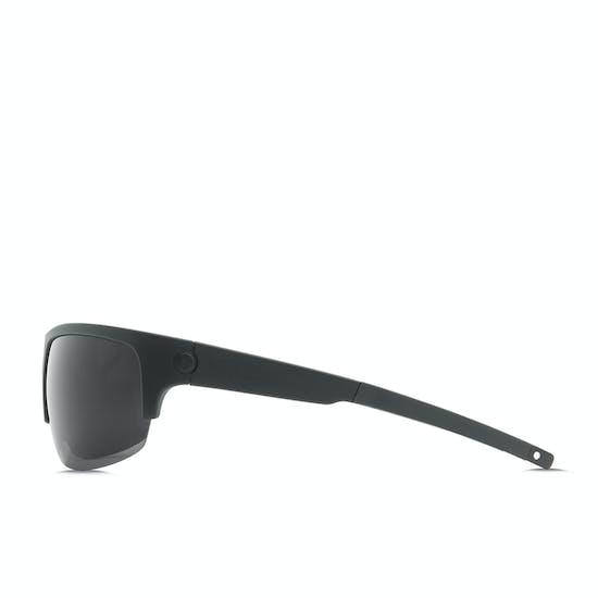 Electric Tech One Pro Matte Black Sunglasses