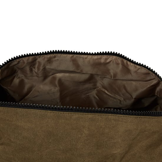 SWELL Session Duffle Luggage