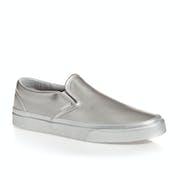 Vans Classic Ladies Slip On Shoes