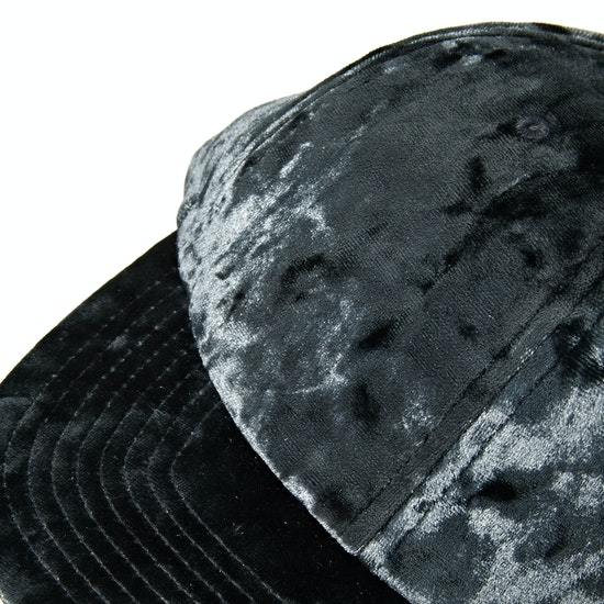 Vans Glazier Velvet Ladies Cap